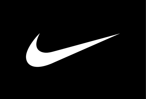 NIKE.COM PRODUCT DETAIL PAGE