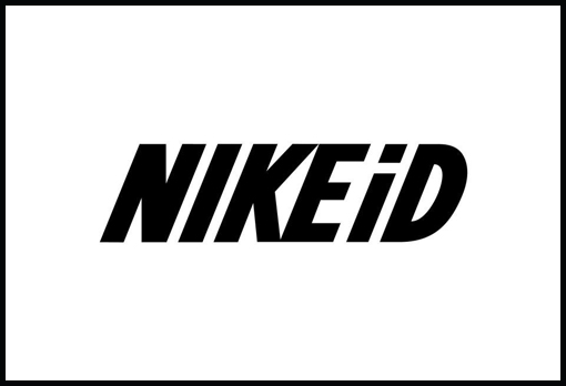 NIKEiD SHOE BUILDER